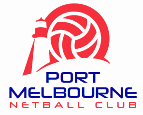 Port Melbourne Netball Club